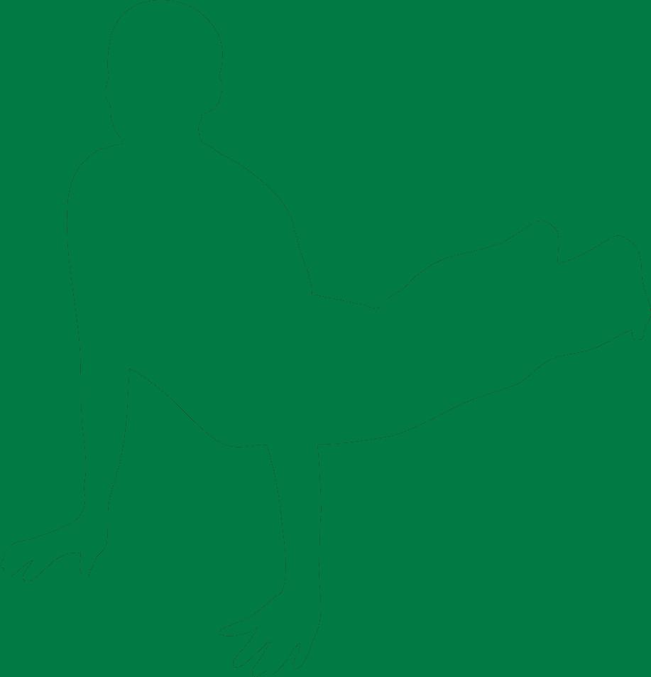 マッケンジー体操